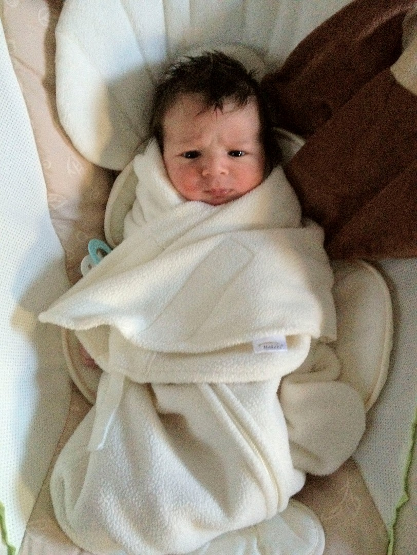 theo wrapped up and grumpy-1
